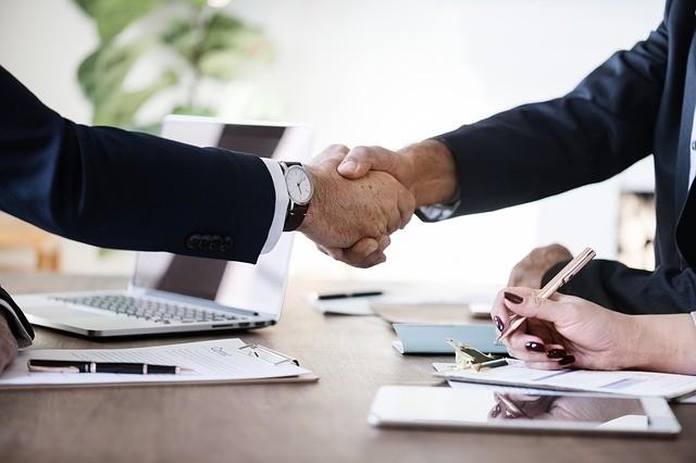 ¿Por qué hacer un contrato de exclusividad con una inmobiliaria?