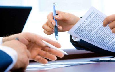 ¿Eres agente inmobiliario? Benefíciate del Coworking inmobiliario