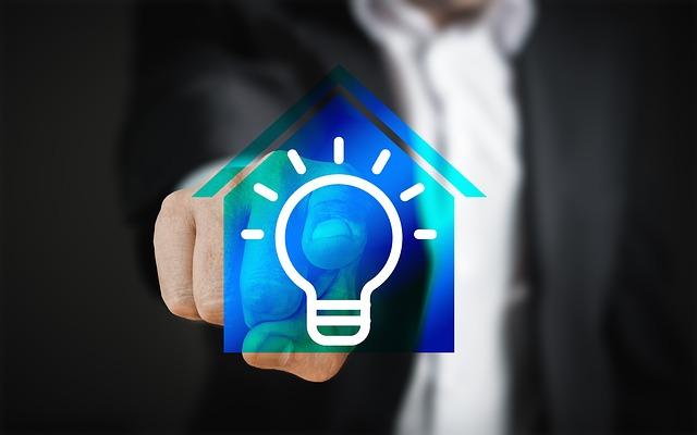 4 usos de la tecnología que pueden arruinar tu inmobiliaria