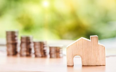 Alquilar un piso: Mayor rendimiento