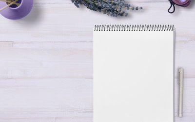 ¿Quiere usted un blog inmobiliario exitoso?