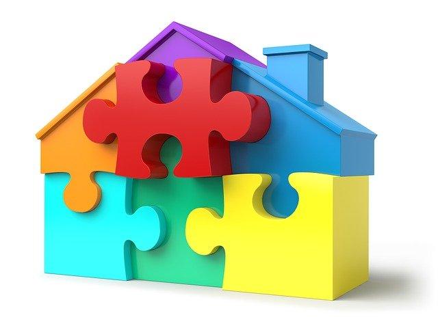 Los 4 principales riesgos de poseer propiedades de alquiler